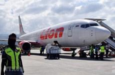 Aerolínea de Indonesia Lion Air realizará primera oferta pública de acciones al público