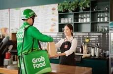 Debuta el servicio GrabKitchen en Ciudad Ho Chi Minh