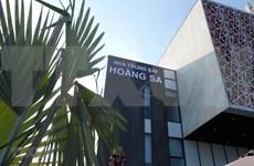 Experto ruso reconoce evidencias sobre pertinencia de Hoang Sa a Vietnam