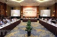 Gozan productos agrícolas vietnamitas de oportunidades generadas por Tratados de Libre Comercio