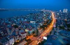 Resaltan imagen poética de Hanoi en obras artísticas