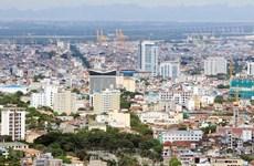 Promueve Vietnam desarrollo económico en región norteña