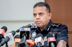 Detecta Malasia grandes transacciones financieras para grupos extremistas