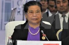 Asiste Vietnam a Asamblea 141 de Unión Interparlamentaria