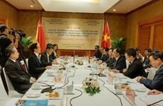 Agilizan Vietnam y China la cooperación en agricultura