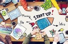 Acogerá Da Nang evento de innovación de empresas emergentes