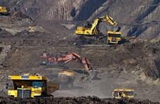 Se mantiene el carbón como la principal fuente de energía en Sudeste Asiático