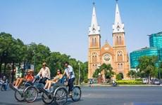 Promueven cooperación turística entre ciudades de la subregión del río Mekong