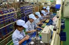 Atrae la provincia vietnamita de Vinh Phuc más de 280 proyectos de IED