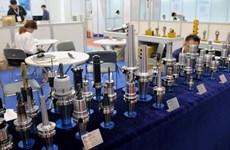 Intercambian expertos criterios sobre el desarrollo de productos Hechos en Vietnam