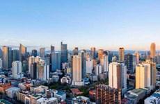 Rebaja el FMI su pronóstico de crecimiento de Filipinas