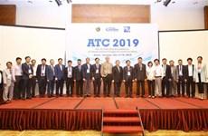 Valora Vietnam importancia de las telecomunicaciones en la  Revolución Industrial 4.0