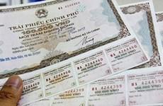 Recauda Vietnam fondos millonarios por licitación de bonos gubernamentales