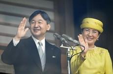 Asistirá primer ministro de Vietnam a coronación imperial de Japón