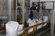 Reducirá Filipinas importaciones de arroz