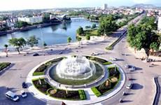 Provincia vietnamita de Vinh Phuc por garantizar puestos de trabajo para residentes locales