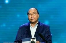 Promueve Gobierno de Vietnam programa nacional de apoyo a los pobres