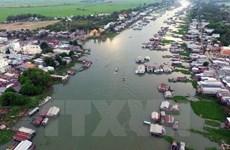Invierte aseguradora japonesa Dai-ichi Life en región del Mekong