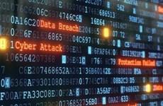 Vietnam llama a los países a estrechar lazos en ciberseguridad