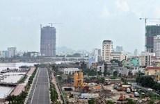 Promueve ciudad vietnamita de Da Nang crecimiento del ecosistema de inicio