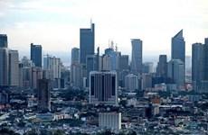 En alza capital especulativo de Filipinas en el extranjero