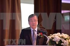 Busca provincia vietnamita de Binh Phuoc estrechar lazos inversionistas con Tailandia