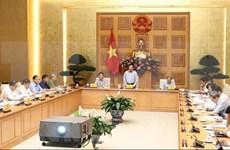 Se enfrasca Vietnam en prepararse para Año de ASEAN 2020