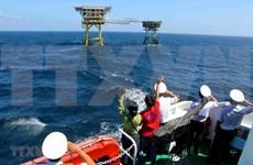 Experto de EE.UU. condena violaciones chinas de ZEE de Vietnam en el Mar del Este
