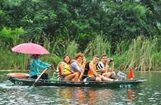 Ubican a Vietnam entre los 10 mejores destinos para visitar en 2020