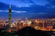 Vietnam promueve colaboración turística con Taiwán