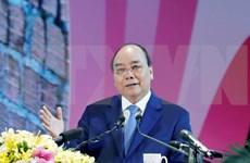 Construcción de nueva ruralidad crea avance histórico para Vietnam, afirma premier