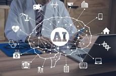 Aplica Vietnam inteligencia artificial en vida cotidiana
