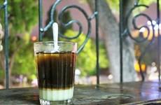 Recomienda CNN a Vietnam entre países con el mejor café del mundo