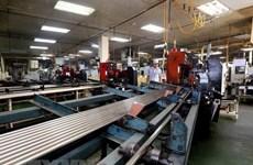 Hanoi tendrá 100 productos industriales clave