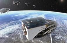 Participará Vietnam en fabricación de satélite radar junto con socios japoneses