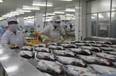 Vietnam entre las estrellas en ascenso del comercio mundial, observa Standard Chartered