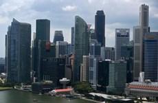Encabeza Singapur los países de Asia en protección de derechos de propiedad intelectual