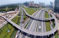 Aumenta índice de producción industrial de Ciudad Ho Chi Minh