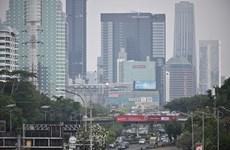 Aumenta en Indonesia tierra quemada por incendios forestales en 2019