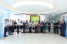 Otorgarán en Vietnam premios a mejores compañías que cotizan en bolsas locales