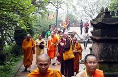Celebrarán en Hanoi Cumbre Nacional de Viajes y Turismo