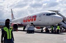 Vinculan investigadores fallos mecánicos y de diseño con accidente de Lion Air