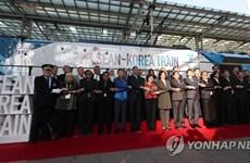 Robustecen ASEAN y Corea del Sur cooperación en cultura y turismo