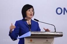Subrayan necesidad de estrategia para formación diplomática en era digital