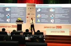 Dispuestas las empresas tecnológicas japonesas a emplear a ingenieros vietnamitas