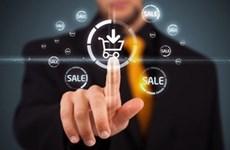 Singapur por impulsar firmas de tratados de libre comercio digital