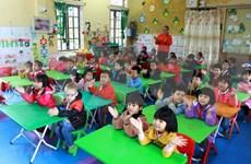 Consigue Vietnam avance en reducción de pobreza