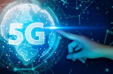 Número de usuarios de 5G en Vietnam prevé aumentar a 6,3 millones en 2025