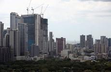Destaca Banco Mundial mejoría de ambiente de negocios en Filipinas