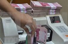 Baja Indonesia tasa de interés por cuarto mes consecutivo